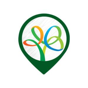 Busch Gardens app