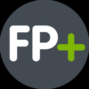 Fastpass + _Logo_svg