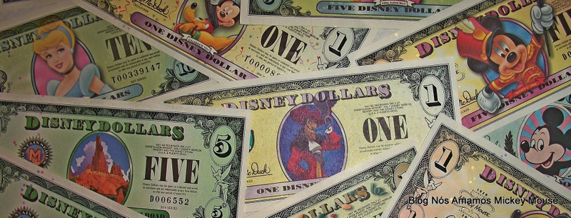disney dollar.jpg1-001