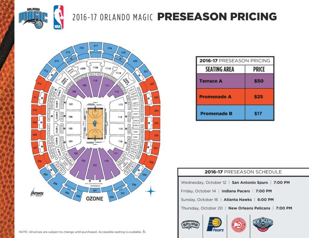 Tourism Partner EXTERNAL Preseason Pricing (1).pdf - pre temporada NBA - on time tours