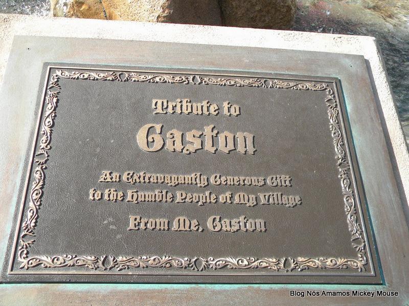 tribute-plaque
