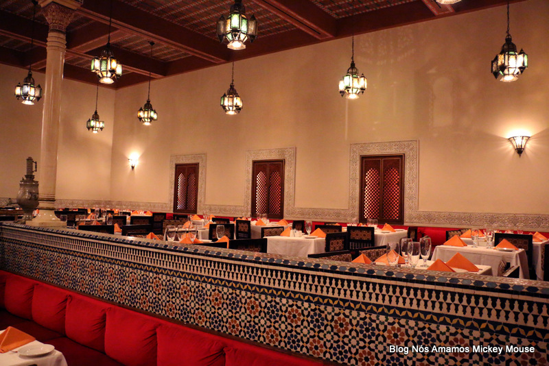 restaurant-marrakesh